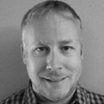 Greg Purcell Offprem Managing Partner