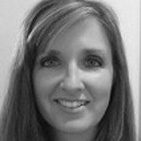 Jessica Purcell Offprem Sales and Service Cloud Practice Director