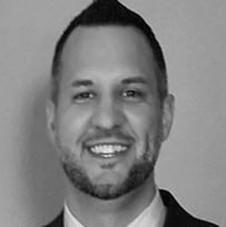 Kyle Ford Offprem Account Executive