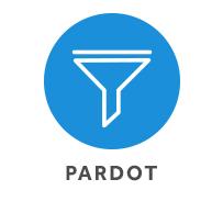 Pardot