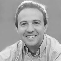 Austin Hillman Offprem Consultant